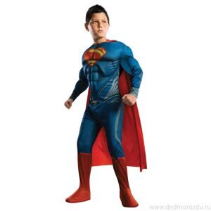 superman-man-of-steel-deluxe-toddler-child-costume-bc-805594